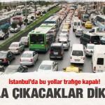 istanbul_trafik_yollar