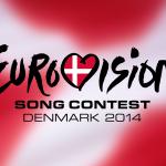Eurovision-2014-Denmark-HD-Widescreen
